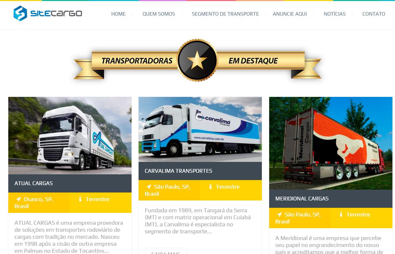 site-cargo3