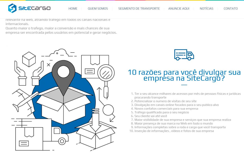 site-cargo4