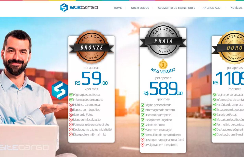 site-cargo5